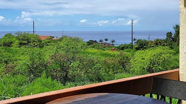 75-5863 Kuakini Hwy, Kailua-Kona, HI 96740 (MLS #640743) :: Elite Pacific Properties