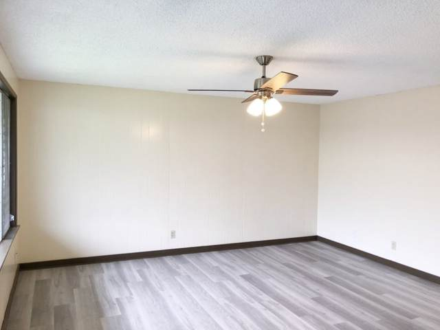485 Waianuenue Ave, Hilo, HI 96720 (MLS #640771) :: Corcoran Pacific Properties