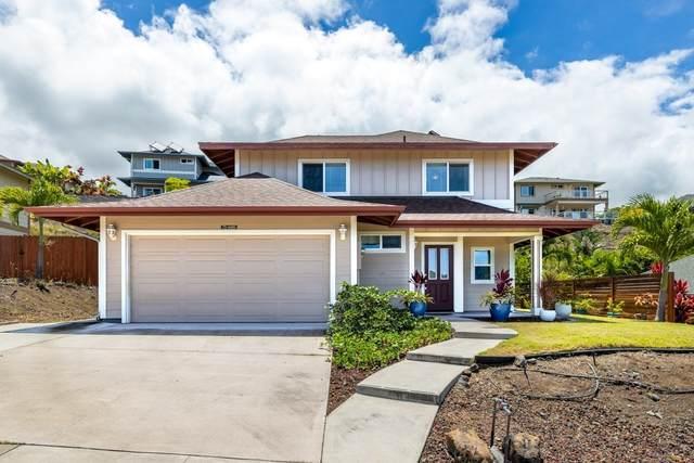 75-6089 N Haku Mele Pl, Kailua-Kona, HI 96740 (MLS #640775) :: Aloha Kona Realty, Inc.