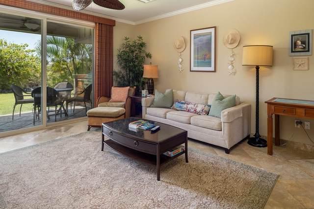 68-1122 Na Ala Hele Rd, Kamuela, HI 96743 (MLS #640786) :: Elite Pacific Properties