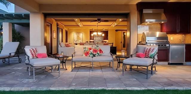 62-3600 Amaui Pl, Kamuela, HI 96743 (MLS #640914) :: Elite Pacific Properties
