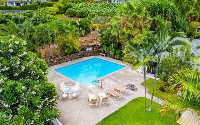 76-217 Keakealani Dr, Kailua-Kona, HI 96740 (MLS #640915) :: Aloha Kona Realty, Inc.