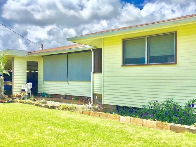 3923 Koloa Rd, Koloa, HI 96756 (MLS #640921) :: Kauai Exclusive Realty