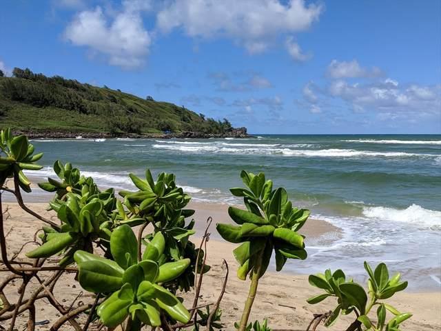 4278 Kahili Makai St, Kapaa, HI 96754 (MLS #640934) :: Kauai Exclusive Realty