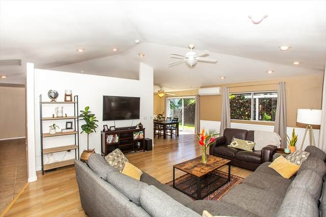 76-6311 Mahuahua Pl, Kailua-Kona, HI 96740 (MLS #640966) :: Song Team | LUVA Real Estate