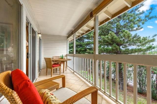 68-3890 Lua Kula St, Waikoloa, HI 96738 (MLS #640967) :: Elite Pacific Properties