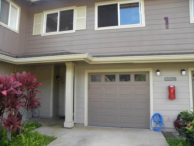 2080 Manawalea St, Lihue, HI 96766 (MLS #640987) :: Hawai'i Life