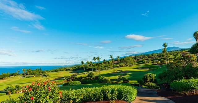 81-6624 Hiaaiono Pl, Kealakekua, HI 96750 (MLS #640990) :: Elite Pacific Properties