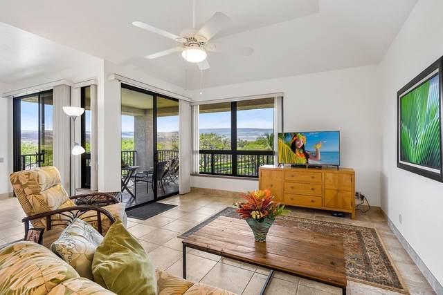 69-1035 Keana Pl, Waikoloa, HI 96738 (MLS #640998) :: Aloha Kona Realty, Inc.