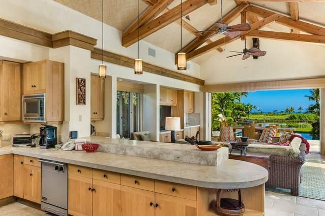 72-258 Kukio Nui Drive, Kailua-Kona, HI 96740 (MLS #641010) :: Aloha Kona Realty, Inc.