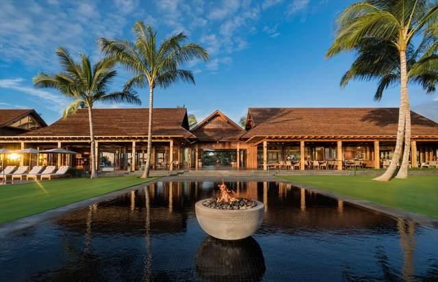 73-6274 Alani Loop, Kailua-Kona, HI 96740 (MLS #641025) :: LUVA Real Estate