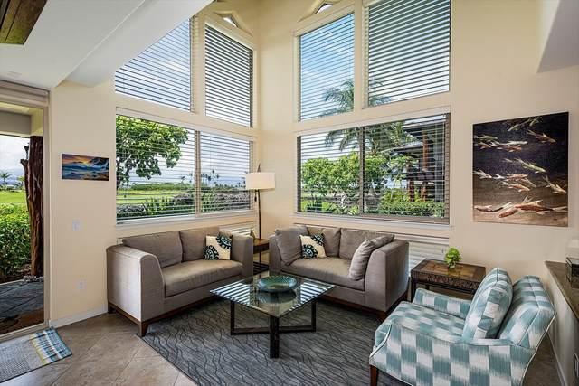 68-1122 Na Ala Hele Rd, Kamuela, HI 96743 (MLS #641058) :: Elite Pacific Properties