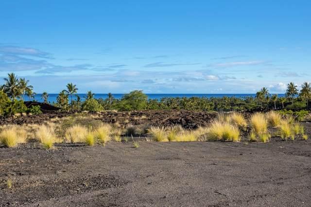72-2936 Uluweuweu Akau Pl, Kailua-Kona, HI 96740 (MLS #641075) :: LUVA Real Estate