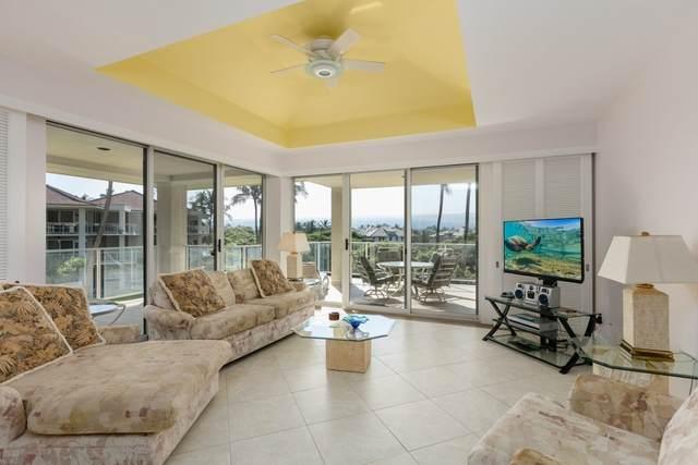 69-1010 Keana Pl, Waikoloa, HI 96738 (MLS #641091) :: Elite Pacific Properties