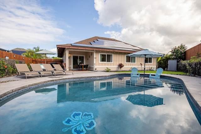 75-657 Opikanalani Pl, Kailua-Kona, HI 96740 (MLS #641092) :: Aloha Kona Realty, Inc.