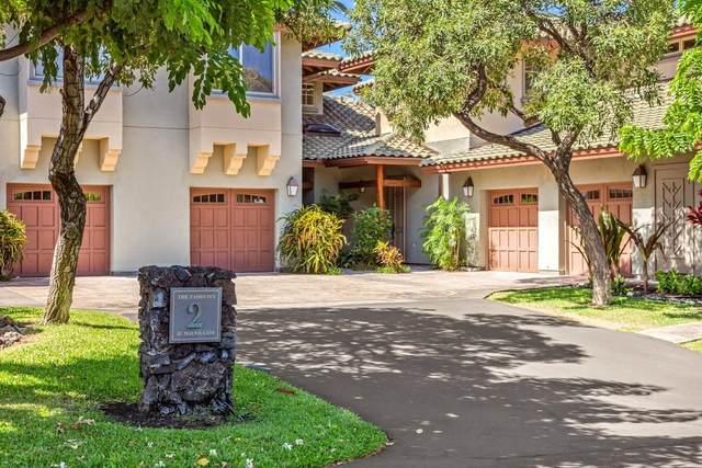 68-1125 N Kaniku Dr, Kamuela, HI 96743 (MLS #641098) :: Corcoran Pacific Properties