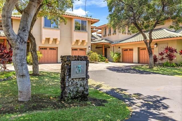 68-1125 N Kaniku Dr, Kamuela, HI 96743 (MLS #641099) :: Corcoran Pacific Properties
