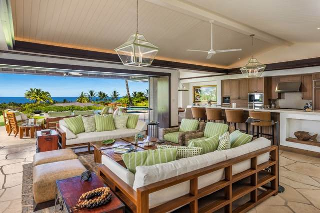 72-155 Kaelewaa Pl, Kailua-Kona, HI 96740 (MLS #641109) :: Steven Moody