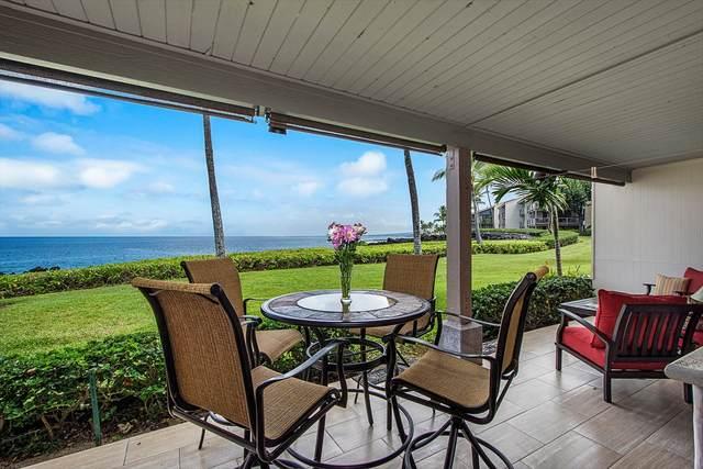 78-6800 Alii Dr, Kailua-Kona, HI 96740 (MLS #641142) :: Aloha Kona Realty, Inc.