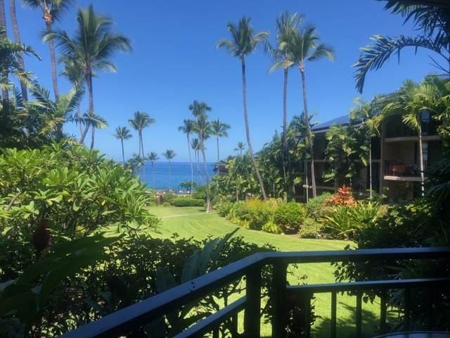 75-6026 Alii Dr, Kailua-Kona, HI 96740 (MLS #641162) :: Aloha Kona Realty, Inc.