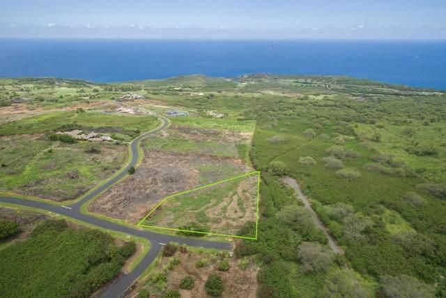 81-6741 Kauaiki St, Kealakekua, HI 96750 (MLS #641191) :: Aloha Kona Realty, Inc.