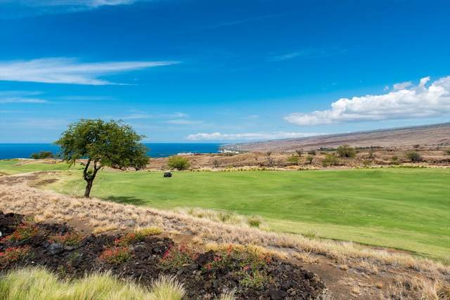 62-3600 Amaui Drive, Kamuela, HI 96743 (MLS #641229) :: Elite Pacific Properties