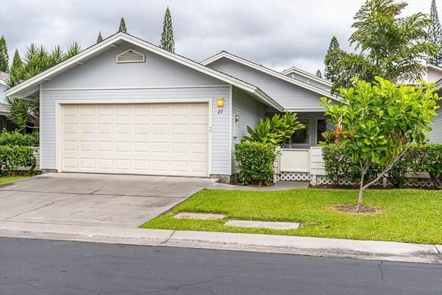 75-252 Nani Kailua Dr, Kailua-Kona, HI 96740 (MLS #641256) :: Aloha Kona Realty, Inc.
