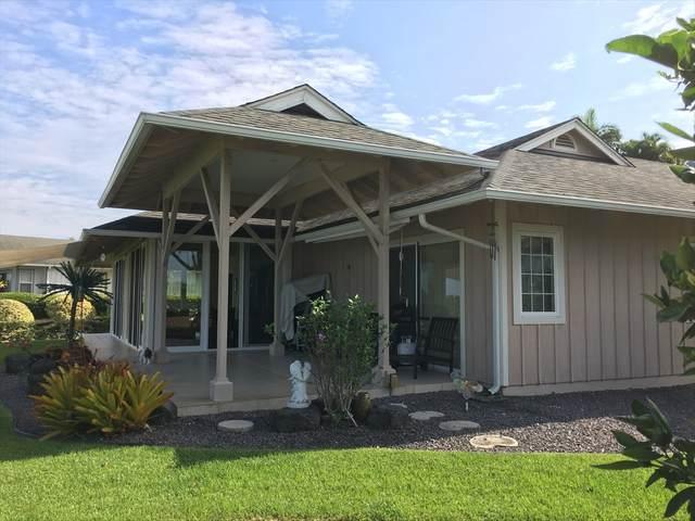 75-346 Melelina Pl, Kailua-Kona, HI 96740 (MLS #641268) :: Song Team | LUVA Real Estate
