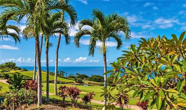 81-6709 Kauaiki St, Kealakekua, HI 96750 (MLS #641288) :: Corcoran Pacific Properties