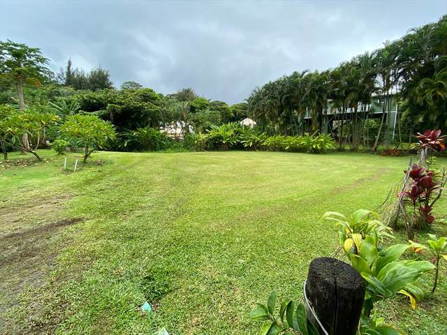 7079 Alamihi Rd, Hanalei, HI 96722 (MLS #641306) :: Elite Pacific Properties