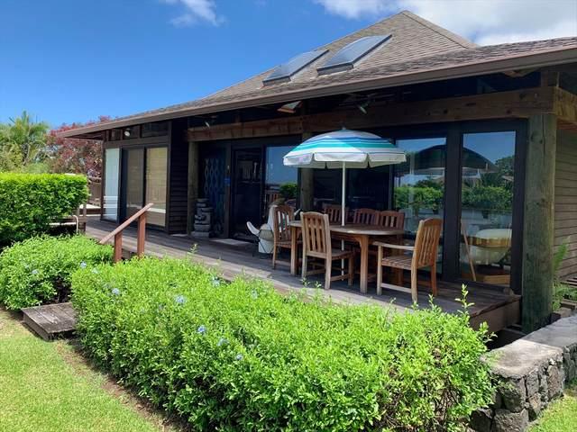 73-1245 Kaiminani Dr, Kailua-Kona, HI 96740 (MLS #641317) :: Song Team | LUVA Real Estate