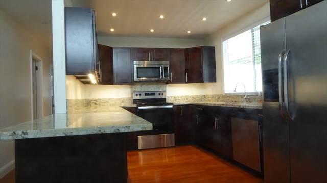 64-276 Puu Pulehu Lp, Kamuela, HI 96743 (MLS #641333) :: Corcoran Pacific Properties