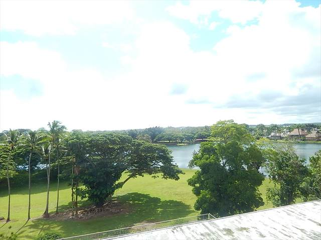 101 Aupuni, Hilo, HI 96720 (MLS #641384) :: Aloha Kona Realty, Inc.