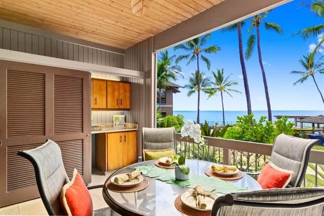 78-261 Manukai St, Kailua-Kona, HI 96740 (MLS #641396) :: Corcoran Pacific Properties