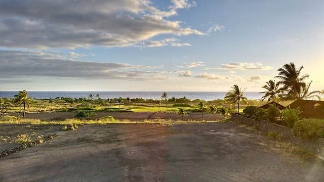 73-4728 Aukai Pl., Kailua-Kona, HI 96740 (MLS #641445) :: Iokua Real Estate, Inc.