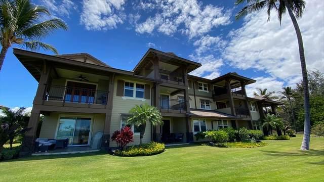 69-1033 Nawahine Pl, Waikoloa, HI 96738 (MLS #641453) :: Steven Moody