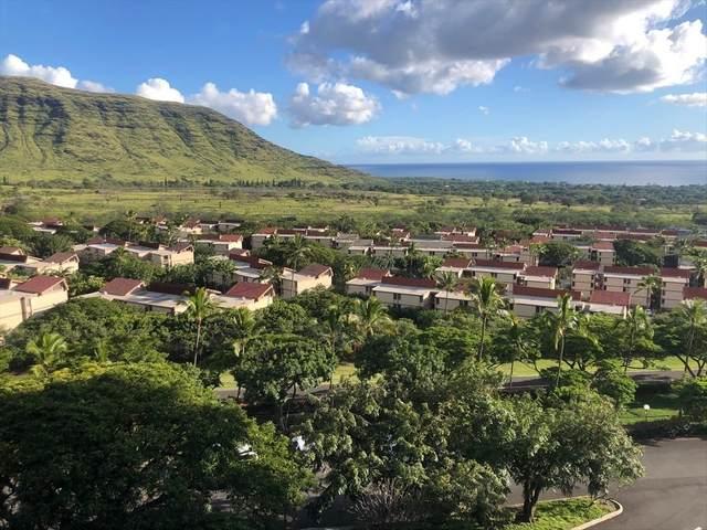 84-710 Kili Dr, Waianae, HI 96792 (MLS #641457) :: Iokua Real Estate, Inc.