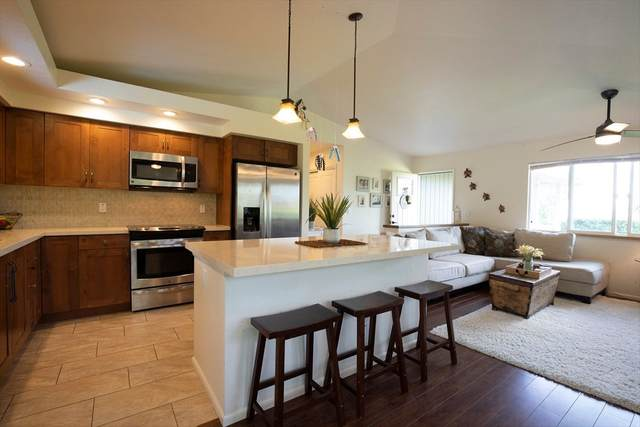 73-4329 Laka Pl, Kailua-Kona, HI 96740 (MLS #641523) :: Song Team | LUVA Real Estate