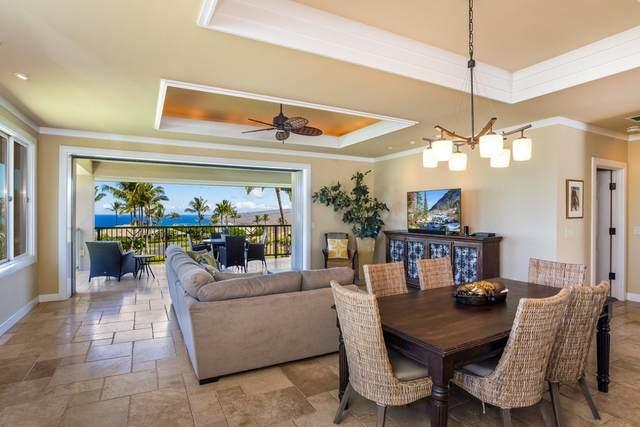 62-3600 Amaui Drive, Kamuela, HI 96743 (MLS #641629) :: Iokua Real Estate, Inc.