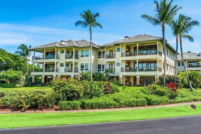 69-1000 Kolea Kai Cir, Waikoloa, HI 96738 (MLS #641705) :: LUVA Real Estate