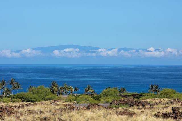 72-6017 Kuili Place, Kailua-Kona, HI 96740 (MLS #641748) :: Iokua Real Estate, Inc.