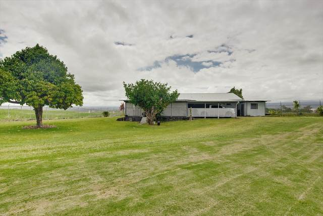 39 Todd Ave, Hilo, HI 96720 (MLS #641759) :: Corcoran Pacific Properties