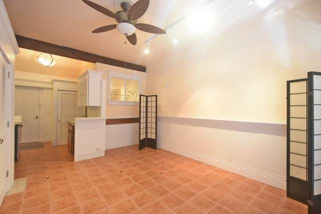 400 Hualani St, Hilo, HI 96720 (MLS #641778) :: Song Team   LUVA Real Estate