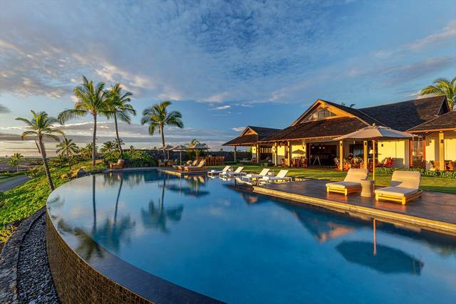 73-4746 Aukai Pl, Kailua-Kona, HI 96740 (MLS #641832) :: LUVA Real Estate