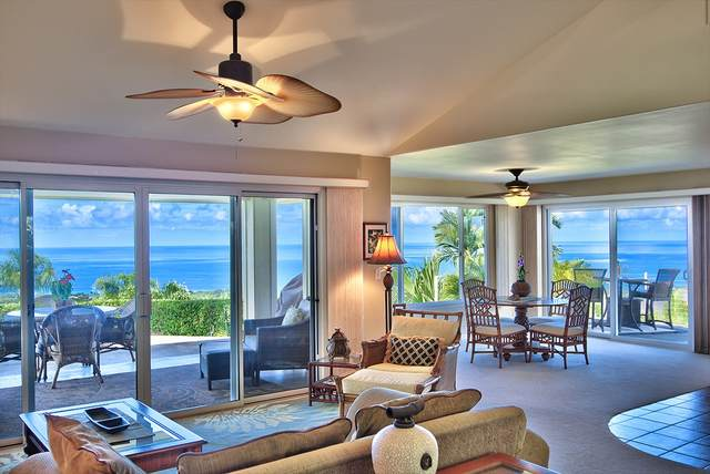 76-4359 Leilani St, Kailua-Kona, HI 96740 (MLS #641968) :: LUVA Real Estate
