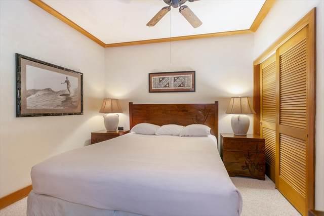 2253 Poipu Rd, Koloa, HI 96756 (MLS #642000) :: Corcoran Pacific Properties