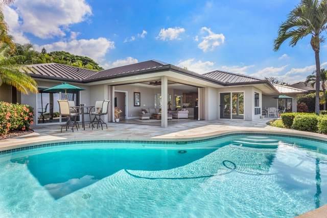 76-975-B Aeo St, Kailua-Kona, HI 96740 (MLS #642001) :: Iokua Real Estate, Inc.