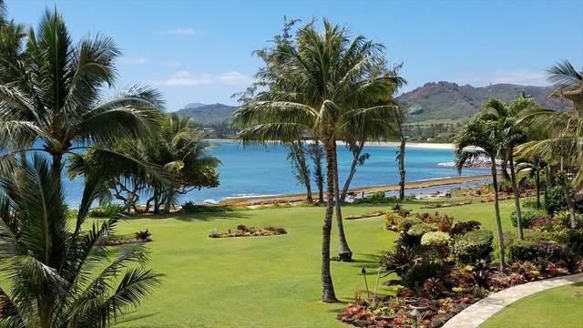410 Papaloa Rd, Kapaa, HI 96746 (MLS #642044) :: Corcoran Pacific Properties