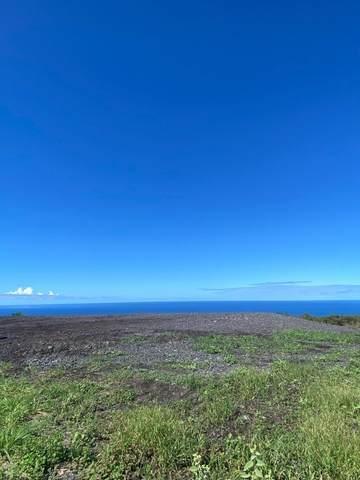 85-5301 Kiilae Rd, Captain Cook, HI 96704 (MLS #642114) :: Aloha Kona Realty, Inc.