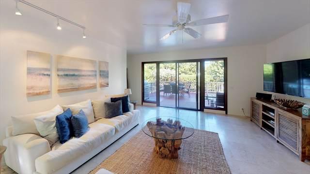 69-1811 Puako Beach Dr, Kamuela, HI 96743 (MLS #642120) :: LUVA Real Estate